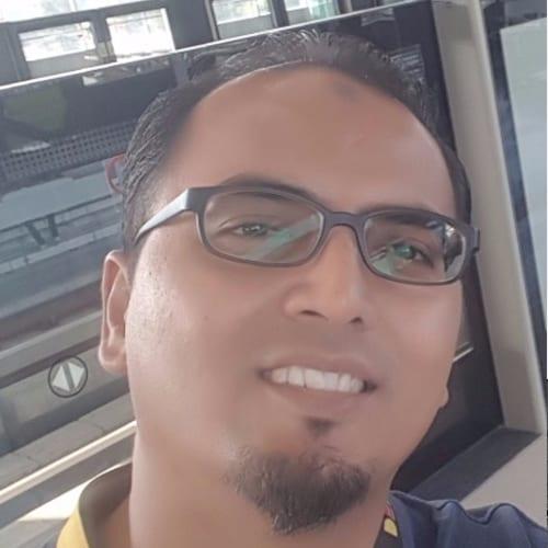 ABDULLAH SALLEH